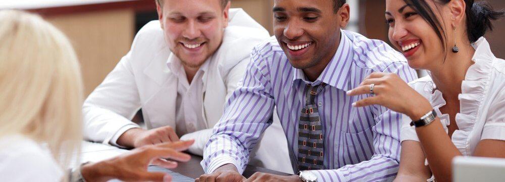 Saiba Tudo que Precisa ter em uma Ata de Reunião