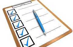 Como Consultar o Andamento de Processo na CETESB?