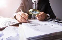 Descubra 3 Maneiras de Como Abrir o Arquivo XML de Nota Fiscal