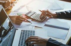 Como Calcular Patrimônio Líquido de uma Empresa?