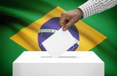 Como Faço Para ser Mesário nas Próximas Eleições?