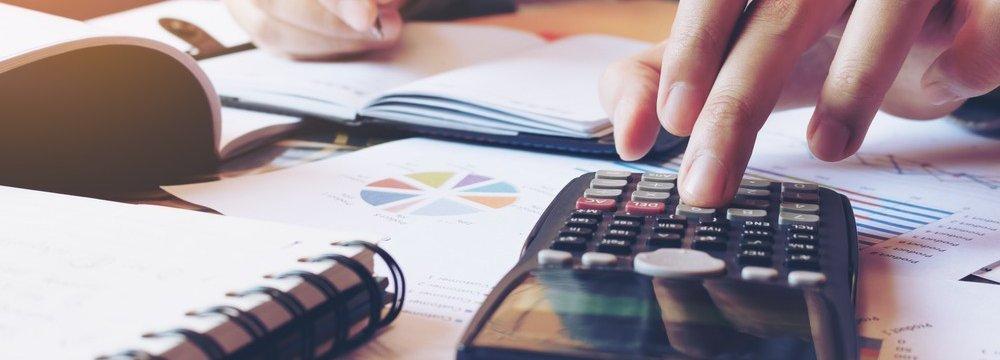 4 Dicas de Organização Pessoal para Controle das Finanças