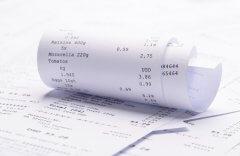 O Que é Emissão de Nota Fiscal e Como Funciona?
