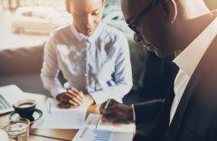 Entenda o que é DRE na contabilidade e sua importância
