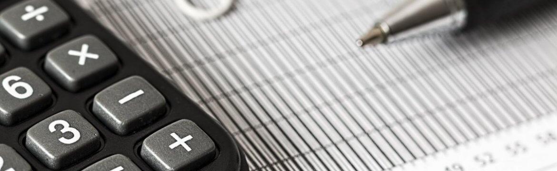 Como Funciona o Curto Prazo e Longo Prazo na Contabilidade?