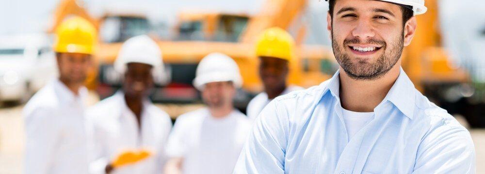 Leis Empresariais - Como Evitar Processos Trabalhistas em uma Empresa