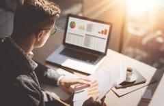 Conheça os Melhores Softwares de Gestão Contábil Disponíveis no Mercado