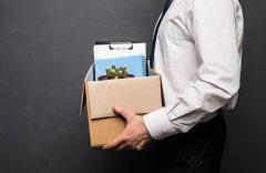O Que é Abandono de Emprego e o Que a Empresa Deve Fazer?