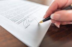 Aditivo De Contrato: O Que É E Como Fazê-lo Corretamente