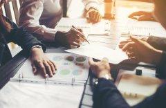 Quando Publicar uma Ata de Reunião Para Sociedade Limitadas?