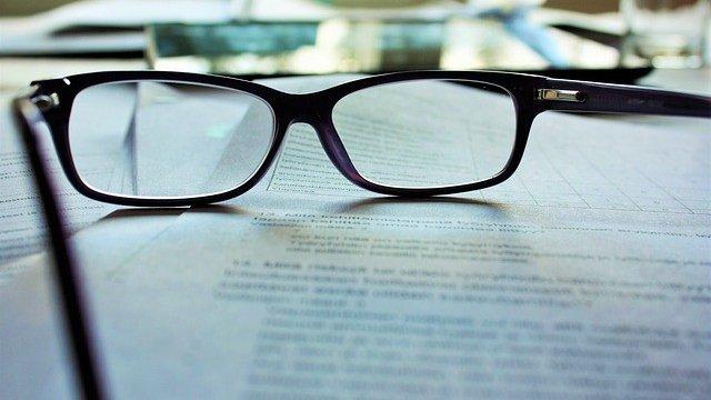 Como Agir em Caso de Extravio de Documentos Fiscais?