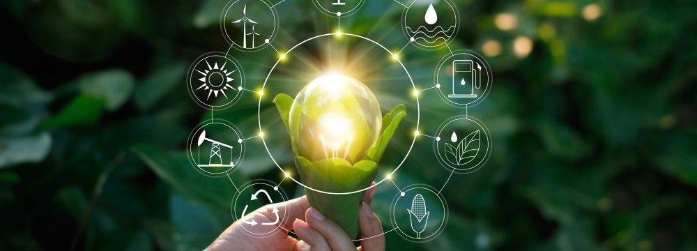 Os Documentos Necessários Para licença Ambiental CETESB