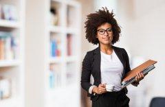 O que é Profissional Liberal e qual a Diferença para um Autônomo?