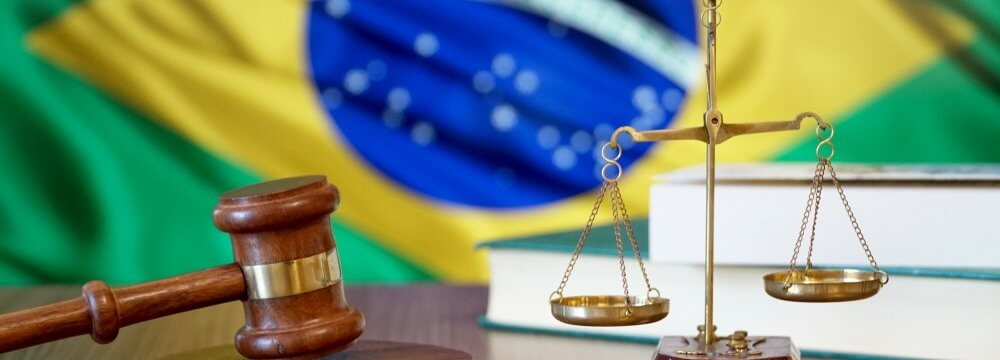 Qual a Diferença Entre os Poderes Executivo, Legislativo e Judiciário?