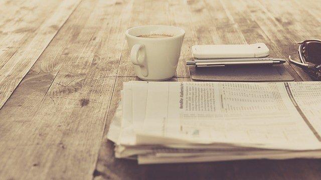 Publicação Legal: a importância de acompanhar os prazos