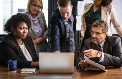 Conheça as Diferenças entre Trabalho Temporário e Terceirização