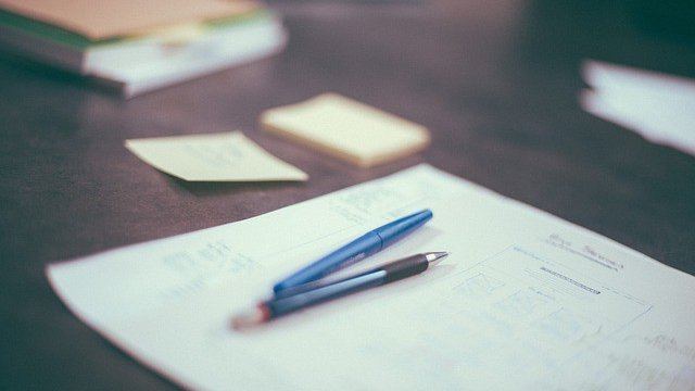 Direito Previdenciário — Tudo que Você Precisa Saber