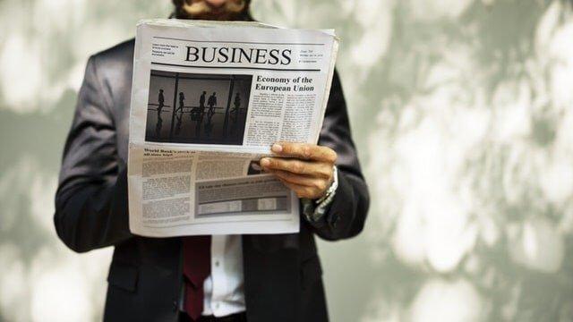 O Que o Investidor Precisa Saber Sobre o Diário Oficial da União