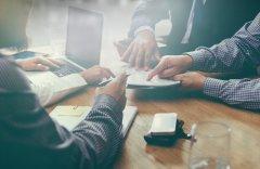 Descubra Quais as Declarações Fiscais Necessárias Durante o Processo de Encerramento de uma Empresa