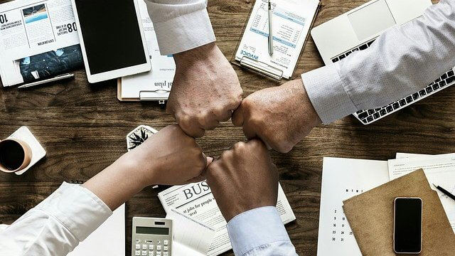 Sociedade de Advogados — Conheça Suas Características