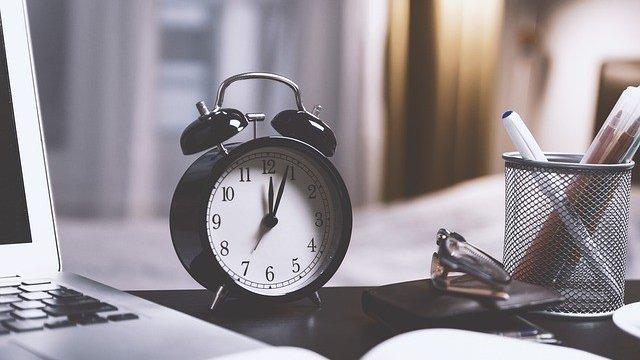 3 Dicas Para se Organizar e não Perder Prazos Processuais