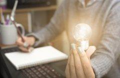4 Hábitos de Pessoas Produtivas Para Você Aplicar na Sua Rotina