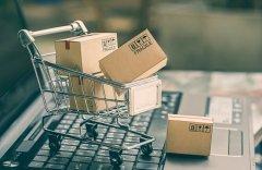 5 Aspectos Legais dos E-commerces que Todo Advogado Deve Saber