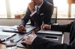 Advocacia empresarial: 3 Indicadores de Performance para Analisar