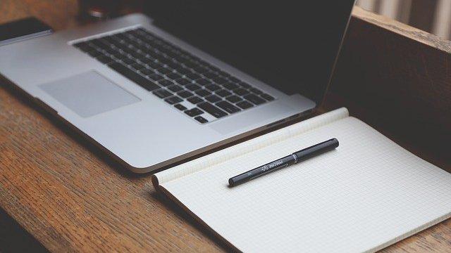 Advocacia Preventiva — 3 Maneiras de Identificar Problemas Jurídicos Antes que Aconteçam