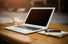 3 Passos Para se Tornar um Contador Digital