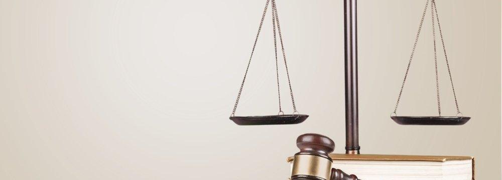 Defesa Empresarial - Como Melhorar Sua Argumentação Jurídica
