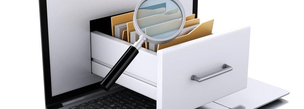 Como Organizar Documentos em Escritórios Contábeis