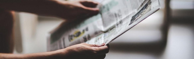 Como Publicar no Diário Oficial do Rio Grande do Sul?