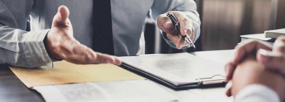 3 Desafios do Advogado Empresarial Para 2019