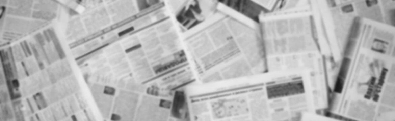 Como Publicar no Diário Oficial do Acre