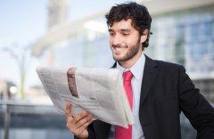 Como Publicar no Diário Oficial do Distrito Federal