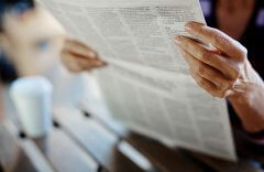 Quem Deve Publicar um Edital de Convocação?