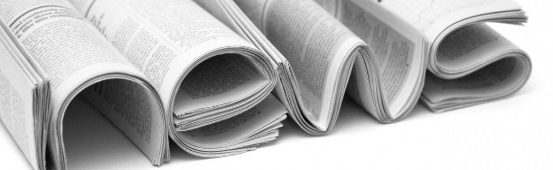 Como Publicar no Diário Oficial do Mato Grosso