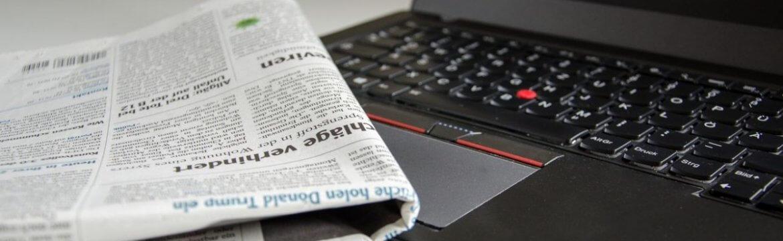 Como Publicar no Diário Oficial do Paraná