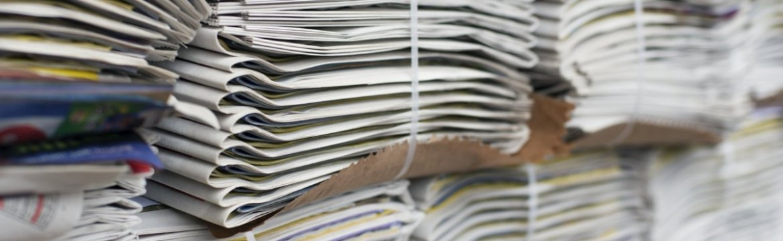Como Publicar no Diário Oficial da Paraíba