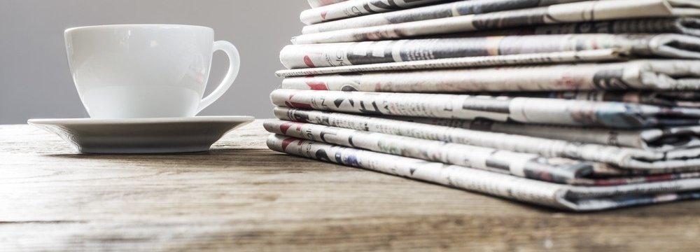 Como Publicar no Diário Oficial de Roraima