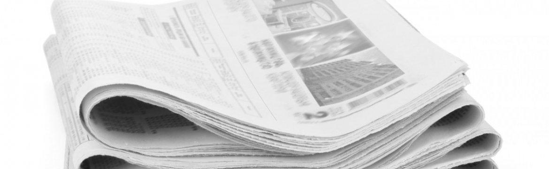 Como Publicar no Diário Oficial do Pará