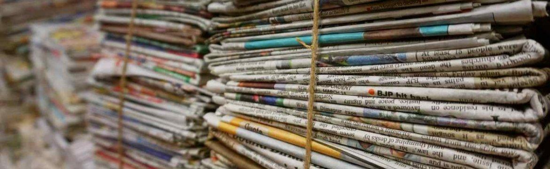 Como publicar no Diário Oficial do Ceará