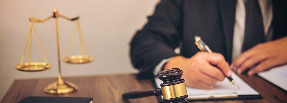Qual a Lei Geral da Micro e Pequena Empresa?