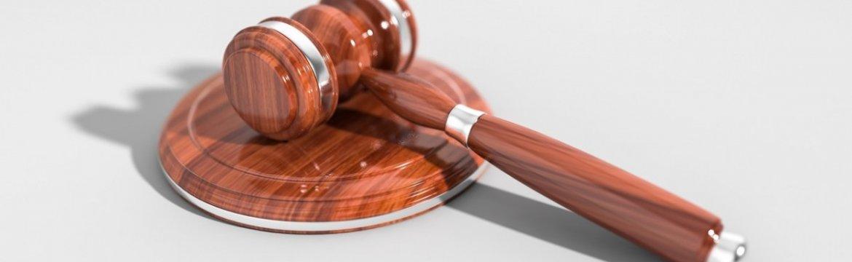 Diferenças entre o Sujeito Ativo e Passivo no Direito Penal