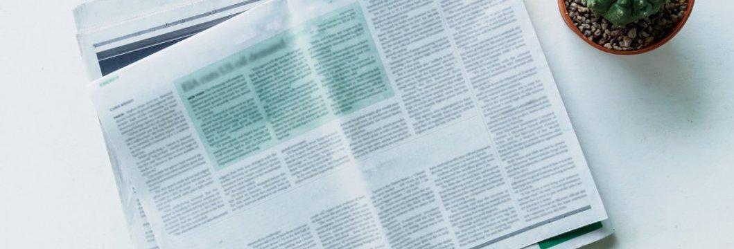 Como Publicar no Diário Oficial de Rondônia