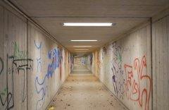 Pichação e Grafite — São Crimes? Quais As Principais Diferenças?
