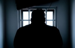 O Que É Crime Doloso e Qual sua Punição