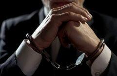 O Que É Crime Hediondo e Qual Sua Punição?