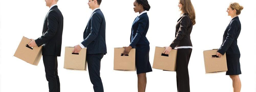O que é Seguro Desemprego? Veja Quem Tem Direito